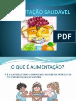 ALIMENTAÇÃO SAUDÁVEL03