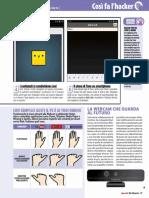 77-290529768-Win-Magazine-Speciali-Dicembre-2015-Gennaio-2016-pdf.pdf