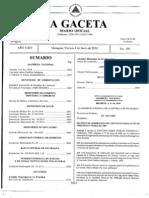 nicaragua-decretoconvenio169
