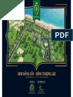 Princess Villas Ho Tram_Presentation (2).pdf