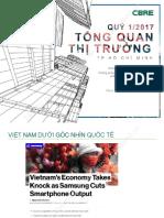 Tong Quan Thi Truong Quy 12017 Tphcm