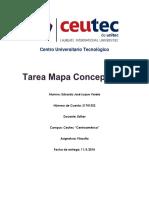mapaConceptual.docx