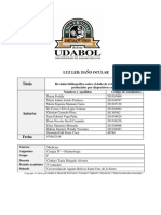 Monografia de oftalmología.pdf