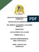 INSTITUTO TECNOLÓGICO SUPERIOR RUMIÑAHUI.docx
