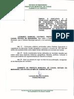 caxias.ma.gov.br-lei-2156-obriga-e-executivo-e-o-legislativo-a-incluir-em-concursos-10-das-questoes-sobre-conhecimentos-de-caxias.pdf