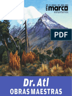 DR. ATL OBRAS MAESTRAS.pdf