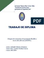 tesis 24-6-2014