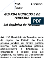 AULA 1 LOM THE 05 06.pdf