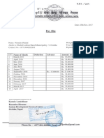 Pages From Source of Annual Income_SN4, Salary_mother_DDhakal