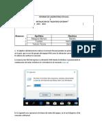 INFORME 4 ETN 1011 L.docx