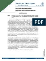 BOE-A-2018-6693.pdf