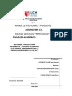 ESCOBEDO VILLAR - Mejora de Procesos de Control_correo - Copia