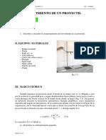 2017-II EXPERIENCIA - Nº05 - MOVIMIENTO DE UN PROYECTIL.pdf