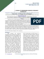73.pdf