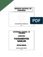 Uni Fn Mv 113 Unidad 7 Estruct. Buque (01) 2011 (1)