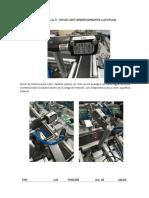 Componentes (Sensor Distancia y Valvula)