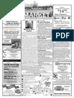 Merritt Morning Market 3160 - June 15