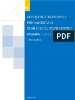 grile-economice-2018 (1)