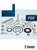 Tigges Catalogue.pdf
