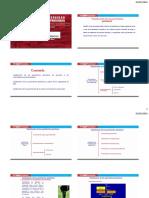 2_Clasificacion de Yacimientos - Editada