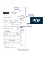 Visa_Application_Sample_Form_160217.pdf