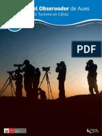 PERFIL DEL OBSERVADOR DE AVES.pdf