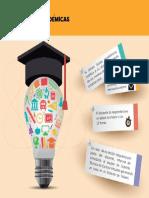 Consultas académicas.pdf