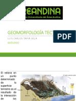 2. GEOMORFOLOGIA TECTONICA1.pptx