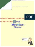 manual-sistema-inmovilizador-motor-antirrobo-funcionamiento-desconexion-registros-codigos-componentes-diagramas-circuitos.pdf