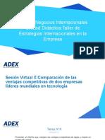 Estrategias_Internacional_Sesion 20.pdf