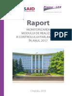 Monitorizarea-modului-de-realizare-a-controlului-parlamentar-2017.pdf