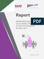 Monitorizarea-modului-de-ocupare-incetare-a-functiei-publice-2017.pdf