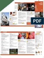 charleroi gourm.pdf