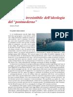 6-Il-declino-irresistibile-del-postmoderno.pdf