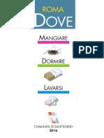 Comunita_SantaEgidio_Guida_Roma_Dove_2016_def_std.pdf