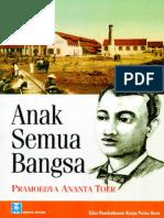 2-Pramoedya Ananta Toer-Anak Semua Bangsa.pdf