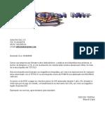 Editorial Mir 1