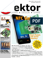 355818717-03-Elektor-USA-May-June-2015-pdf.pdf