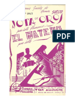Ramon Suelto - Sota de Oros (Orchestration Complète) (Paso Doble Flamenco).pdf