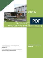10-11-2016_12-34-3712  DOSSIER TEC. Y TAC. OP. PREVENTIVAS I.pdf