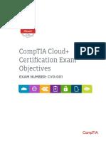 comptia_cloud_objectives_cv0-001.pdf