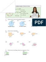 F9.pdf