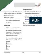65939548-Giao-Trinh-Sketch-Up.pdf