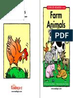 farm animals colorcover.pdf