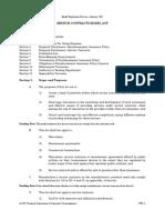 MDL-685.pdf
