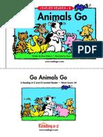 Go Animals Go_colorcover