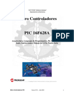 MicroControladores-PIC.pdf