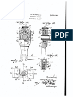 US2253168 - Frictional Clutch, 1941.pdf