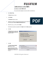Installing-the-Firewire-Drivers-on-the-Fmpc.pdf