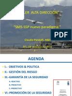 SSP_SMS___Alta_Dirección_21012014